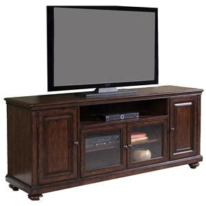 American Furniture Warehouse Tv Stands by Tv Stands Store Great American Home Store Tn
