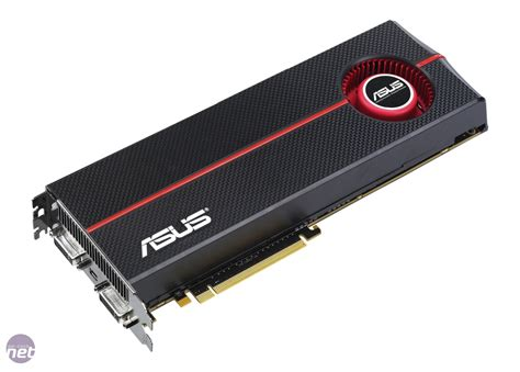 Kipas Vga Ati Radeon amd ati radeon hd 5970 review bit tech net