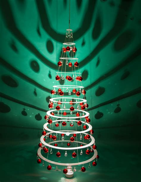 Nice Metal Christmas Ornament Tree #5: Full-tree-cover-lorez.jpg
