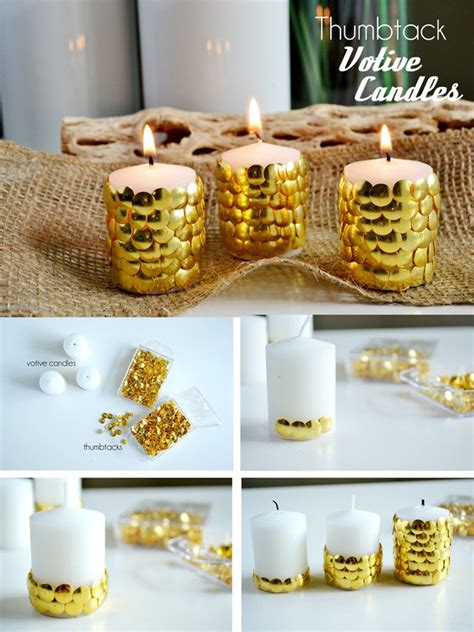 Home Decor Ideas From Waste Creative Ideas For Home Decoration From Waste Materials