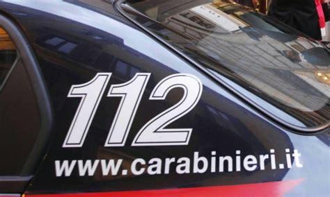 ufficio gare d appalto gare d appalto sospette carabinieri in comune a surbo