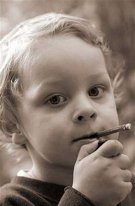 imagenes de tristeza fumando vergiftung kind drogen alkohol und tabak