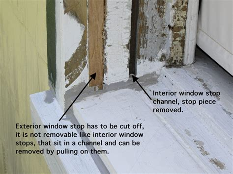 Window Sill Replacement Kit Replacement Windows