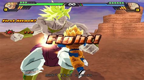 mod game dragon ball z budokai tenkaichi 3 dragon ball z budokai tenkaichi 3 fighting for manga fans