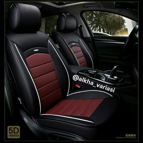 Sarung Jok Mobil Panther sarung jok mobil sienta mobilio brv xenia avnza terios innova aksesoris mobil di carousell