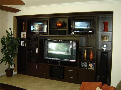 las vegas entertainment centers custom closet systems