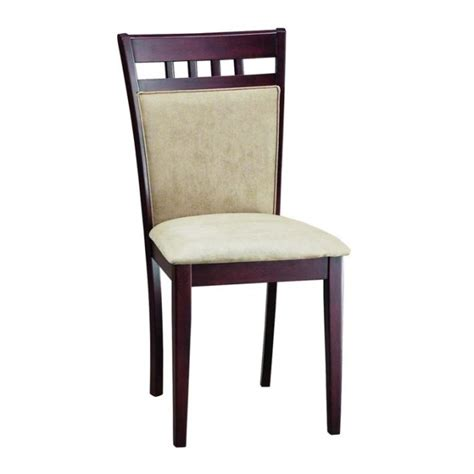 dining room chair cover ideas dining room chair covers home decor ideas pinterest