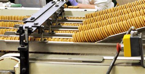 responsabile produzione alimentare obiettivo sicurezza alimentare pagina 2 di 3 macchine