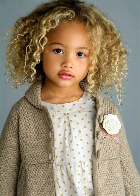 medium blonde biracial and mixed hair biracial mixed biracial teen hairstyles hairstylegalleries com