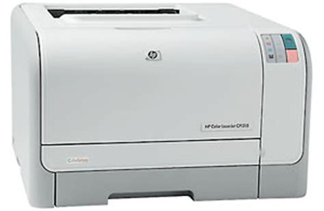 Supply Roller Hp Cp1215 Cp 1215 Cp1215 hp color laserjet cp1215 toner cartridges canada