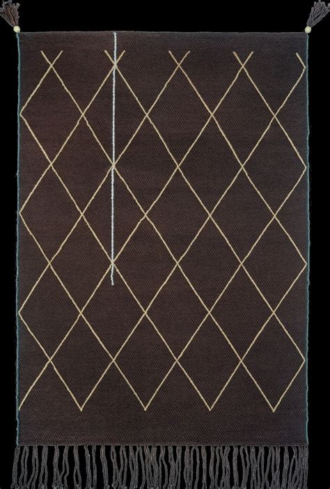 tappeti piacenza malika haute couture sitap carpet couture italia