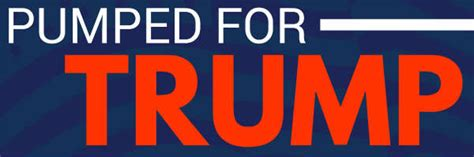 printable trump stickers bumper stickers for donald trump ready2print com