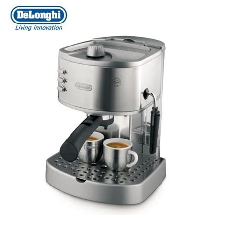 Pressure 15 Bar Delonghi 15 Bar Pressure Espresso Cappuccino Coffee