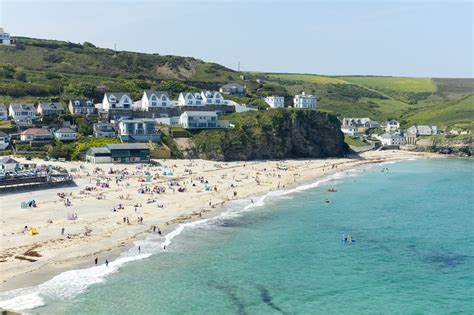Home Office For Two portreath beach