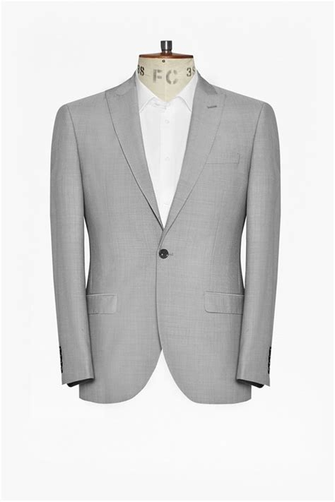 light gray suits for sale s suits occasion weddings suits connection