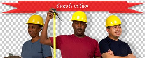 construction workers haircut construction elearningart