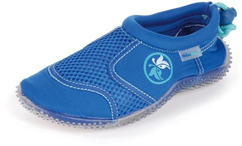 Aqua Shoes womens boys aqua socks shoes sandals size infant 5 5 38