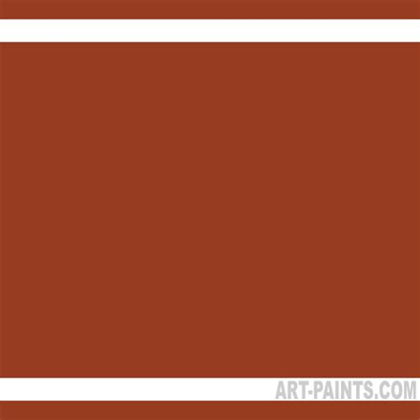 pink brown classic paints 421 pink brown paint pink brown color ara classic paint