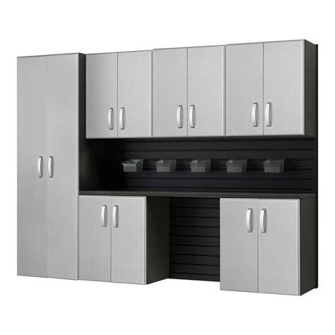 flow wall 72 in h x 96 in w x 16 in d 7 cabinet