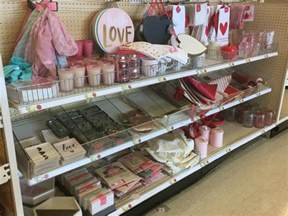 target dollar spot spring 2017 target dollar spot valentine s day cutting for business