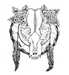 dreamcatcher coloring pages free coloring pages of catcher