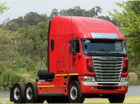 2017 kenworth cabover the return of the truck that never went away news