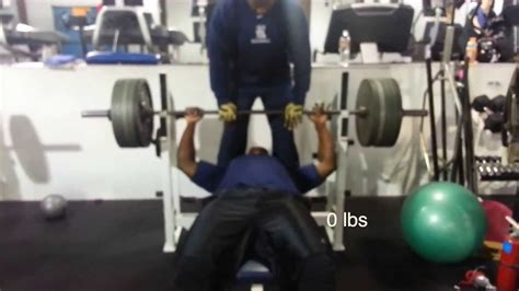 bench press 500 lbs bench press motivation how i reached 510 lbs on youtube