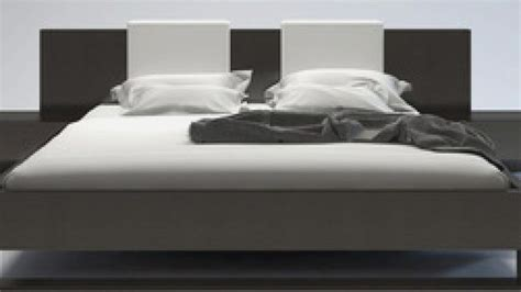 ethan allen platform bed 17 images about bti house on pinterest toilets