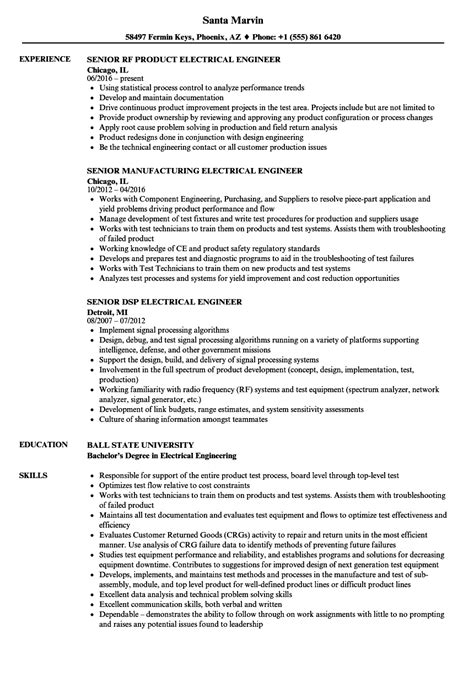 optimal resume kaplan college optimal resume kaplan