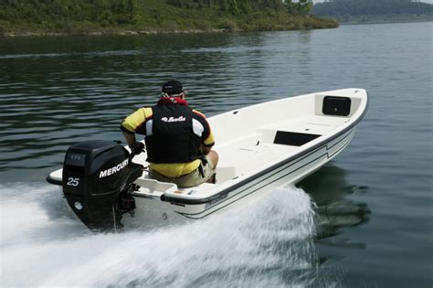 basscat boat dealers near me research 2012 bass cat boats phelix on iboats