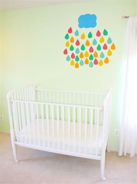 print your own wall stickers diy directions on how to make your own wall decals i it inspiration baby boy s bedroom
