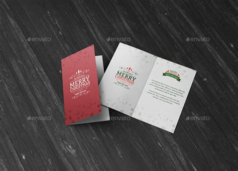 invitation design mockup greeting invitation card mock up by webandcat graphicriver