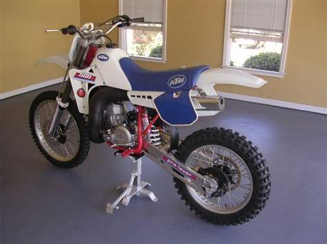 Ktm 500 Mx Ktm Ktm 500 Mx Moto Zombdrive