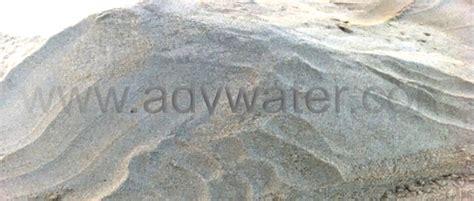 Pasir Zeolit Aquascape jual pasir silika aquascape harga pasir kuarsa