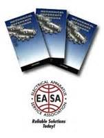 Easa Mechanical Engineering Pocket Handbook Easa Guide