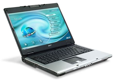 Acer Aspire 3100 | acer aspire 3100 laptop download instruction manual pdf