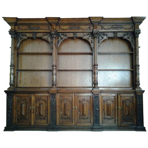 antique pharmacy for sale antique apothecary for sale antique furniture