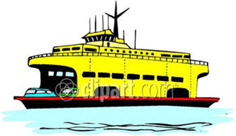 ferry boat clipart boatclipart ferry clipart image