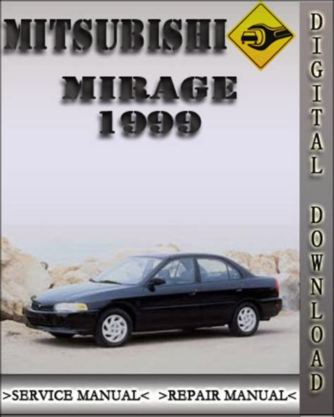 best auto repair manual 1989 mitsubishi mirage parking system service manual manual repair autos 1997 mitsubishi mirage electronic toll collection service
