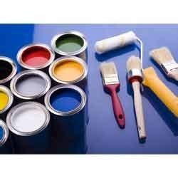 plastic emulsion paint manufacturers suppliers exporters of plastic emulsion paints
