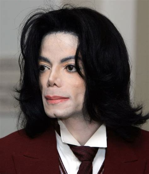celebrity michael jackson plastic surgery photos video