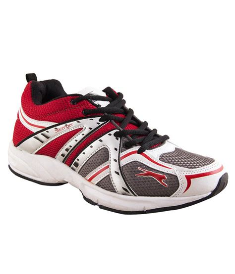 running shoes ga running shoes buy driverlayer search engine