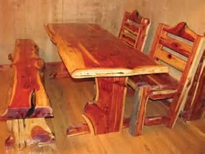 dining table fs cedar dining table fsjpg cedar dining table fsjpg cedar dining table f