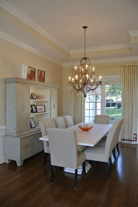 Beautiful Dining Room Beautiful Dining Room Favorite Client Spaces