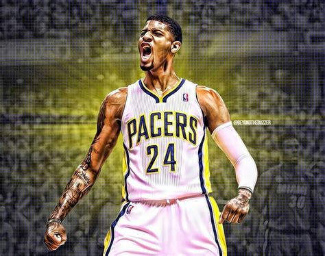 Kaos Basket Nba Indiana Pacers 17 best images about paul george on small forward chris bosh and superstar