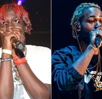 buzzin lil yachty watch malia obama dance to mac miller at lollapalooza