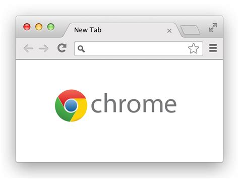 chrome browser chrome browser for sketch by fran p 233 rez dribbble