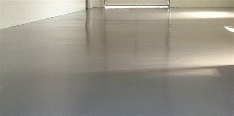 How To Paint Patio Floor Epoxy Garage Floors In Bel Air And Bethesda Areas Of Maryland