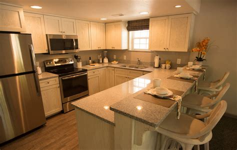Kitchen Cabinets Rochester Ny by Granite Countertops For White Kitchen Cabinets Granite