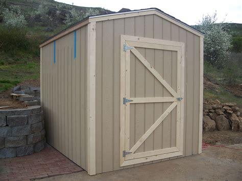 shed doors diy   shed storage shed plans shed doors